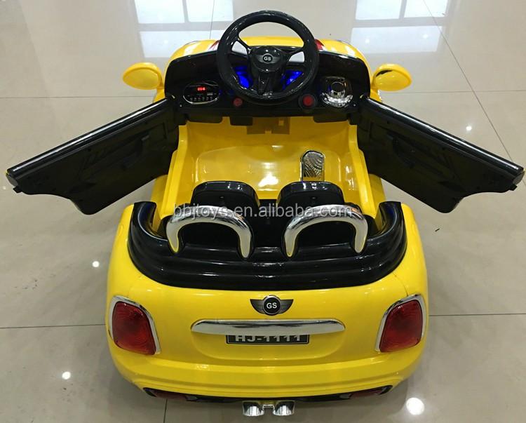 mini electric car for kidskids mini carsmini car kids