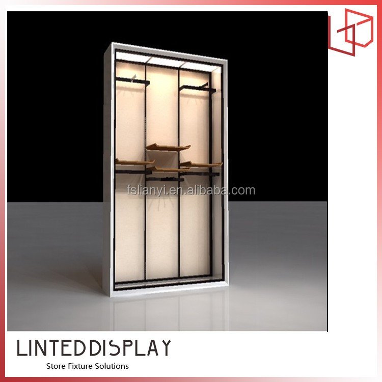 Freestanding thimble display cabinet, View thimble display cabinet ...