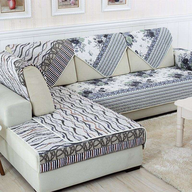 Modern Sofa Covers line India – Mjob Blog