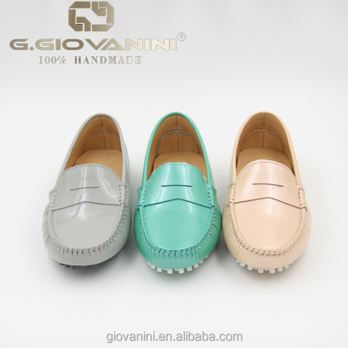 style dress shoe new girl New design sexy women flat B0dgxTq