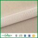 High air permeablity Micro Mesh Polyester Fabric