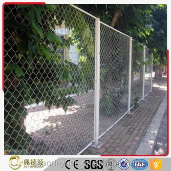 Free Sample 1/2 Inch Chicken Wire Fence/chicken Wire Mesh Factory ...