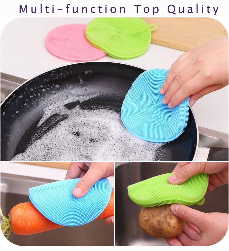 silicone dish sponge (8).jpg