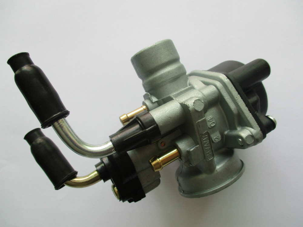 Booster PHVA European carburetor fro scooter and motorcycle carburetor