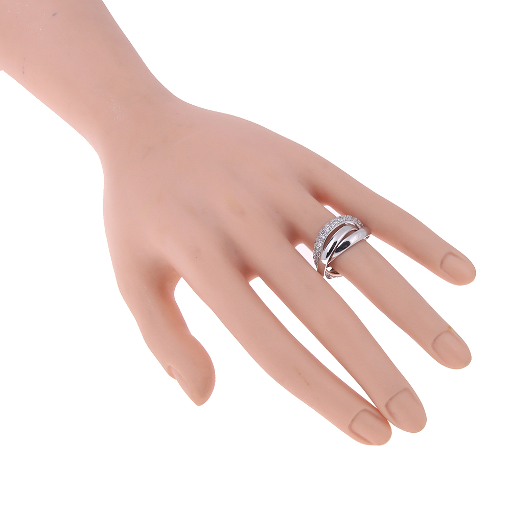 China Men Ring Stone, China Men Ring Stone Manufacturers and ...