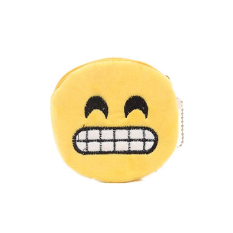 4577694c949f Оптовая продажа резиновые кошельки для мелочи. Купить лучшие ...