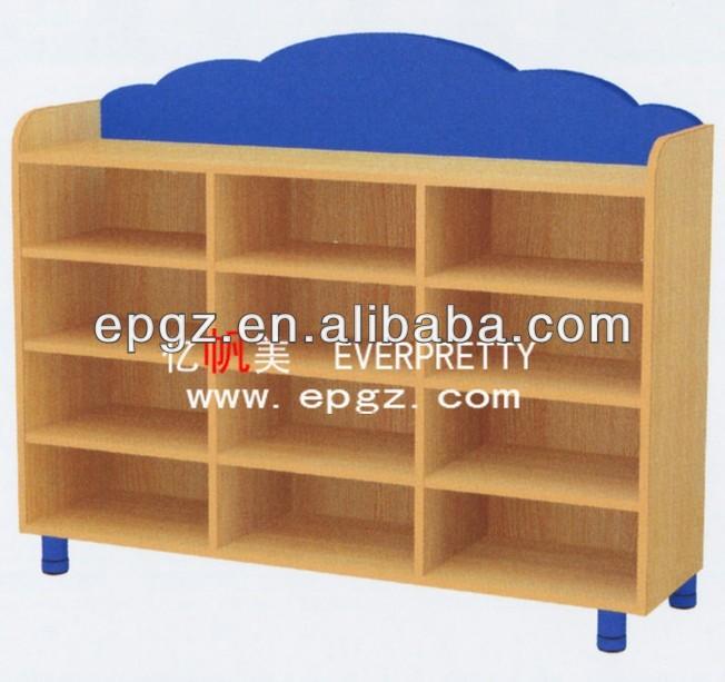 Adesivo Delineador Para Os Olhos ~ 2014 alta qualidade creche estante prateleiras para livros infantis armário da sala de aula