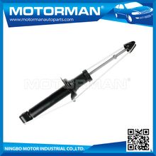 MOTORMAN OEM auto spare parts rear shock absorber 56210-2J002 KYB 341186 for Nissan SUNNY/SENTRA/ALMERA