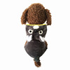 Best Selling Super Soft Coral Fleece Clothes Cute Puppy Koala Costume Dog Cosplay