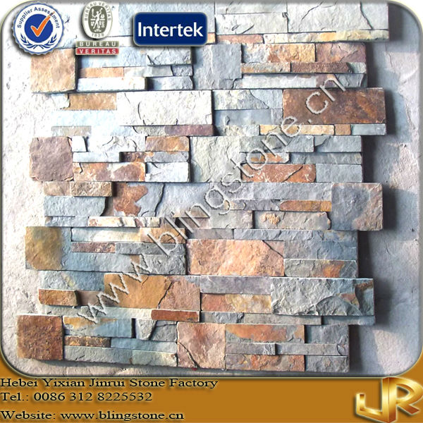 Deco Stone, Deco Stone Suppliers And Manufacturers At Alibaba.com