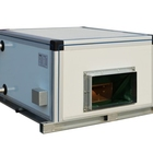 AHU air handling unit price