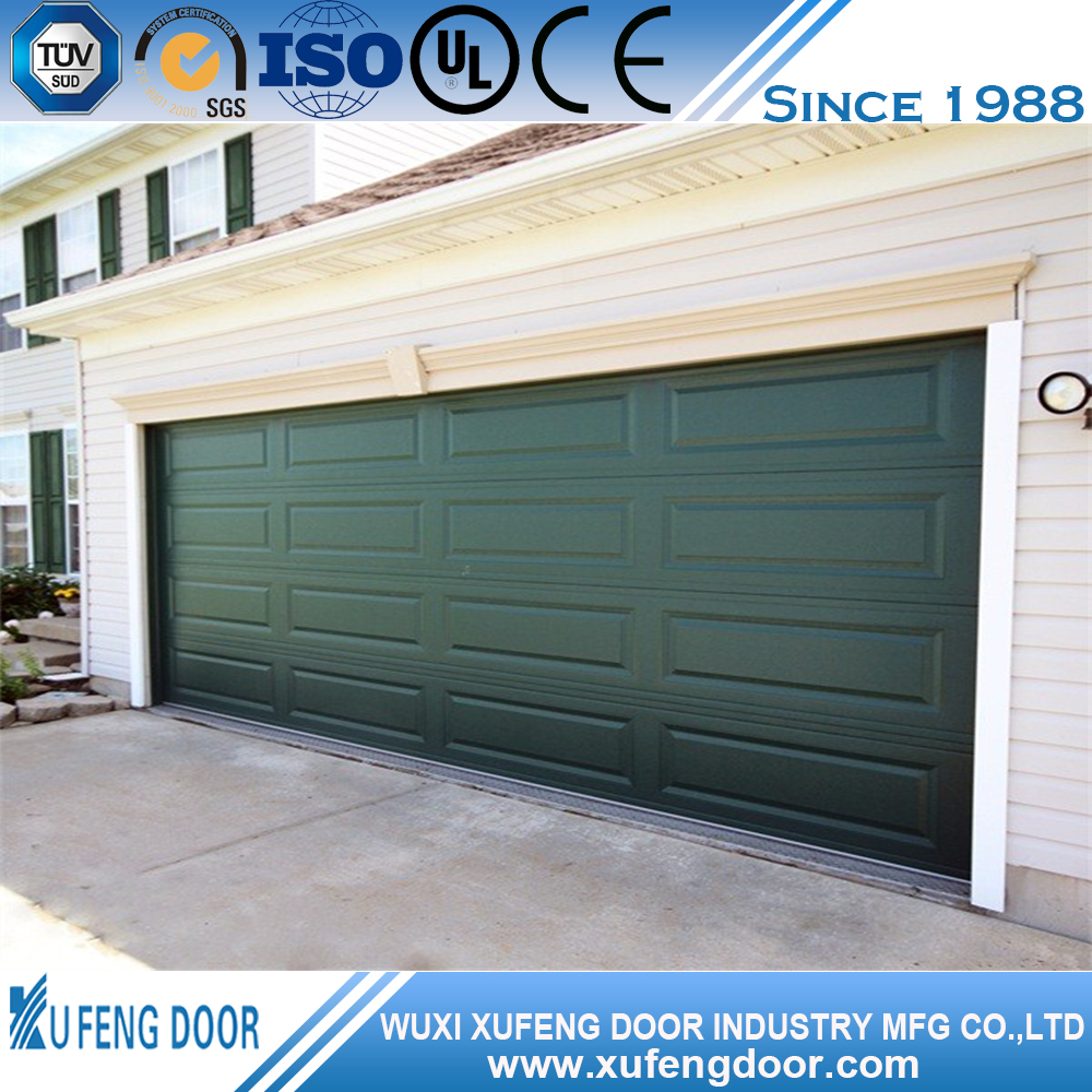 China 8x7 garage door with hardware buy 8x7 garage doorchina garage doorgarage door with hardware product on alibaba com