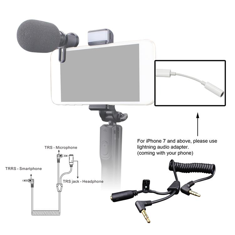 Commercio all'ingrosso Cellulare Flessibile Accessori Supporto Del Telefono Mobile