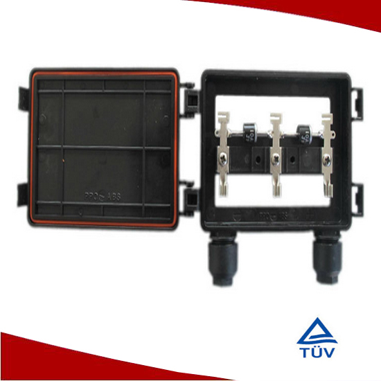 Coaxial Junction Box Coaxial Junction Box Suppliers and Manufacturers at Alibaba.com  sc 1 st  Alibaba : coax cable junction box - Aboutintivar.Com