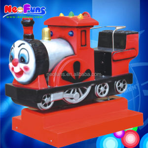 Train amusement park supplies amusement park toy train for sale