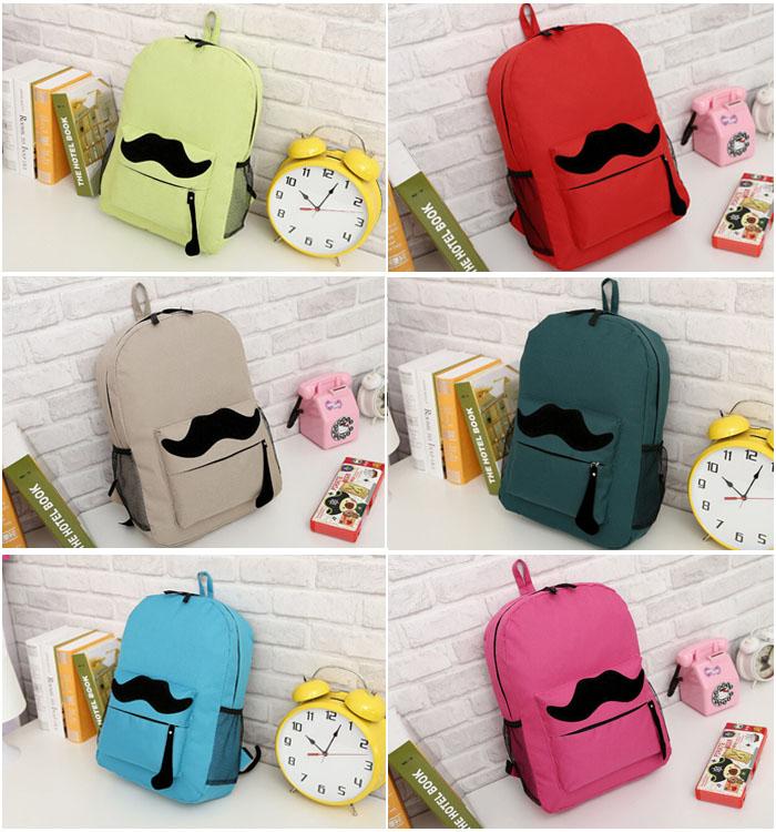 Hot Selling School Bags Designer Cheap Unique Book Bags Kids ...