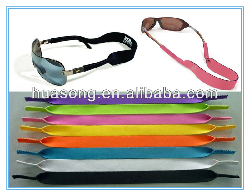 oakley sports glasses strap  oakley sunglasses, oakley sunglasses suppliers and manufacturers at alibaba