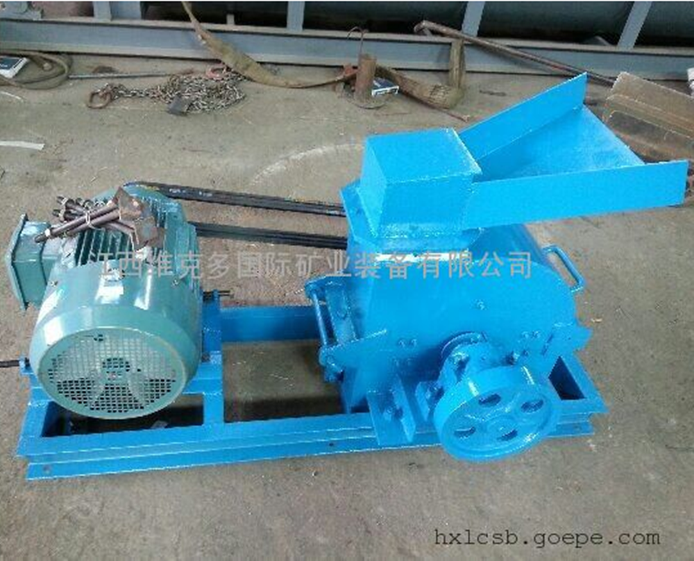 cheap mini sand hammer crusher price for mining, metallurgical, building, construction, chemical industry