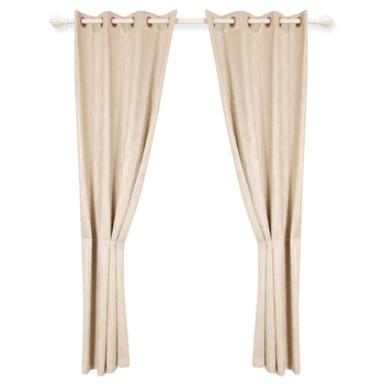2019 Blind Curtain Window Drapery Bedroom Window Treatments Day And Night Curtains Grommet