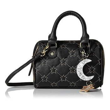 2016 New Design Digital Printing Leather Big Size Tote Bag Korea Handbags  for Ladies c9f85a924a