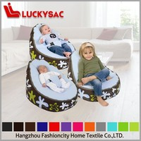 outdoor baby bean bag chair home furniture
