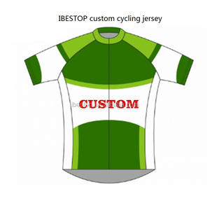 d426de673 Wholesale Cycling Clothing
