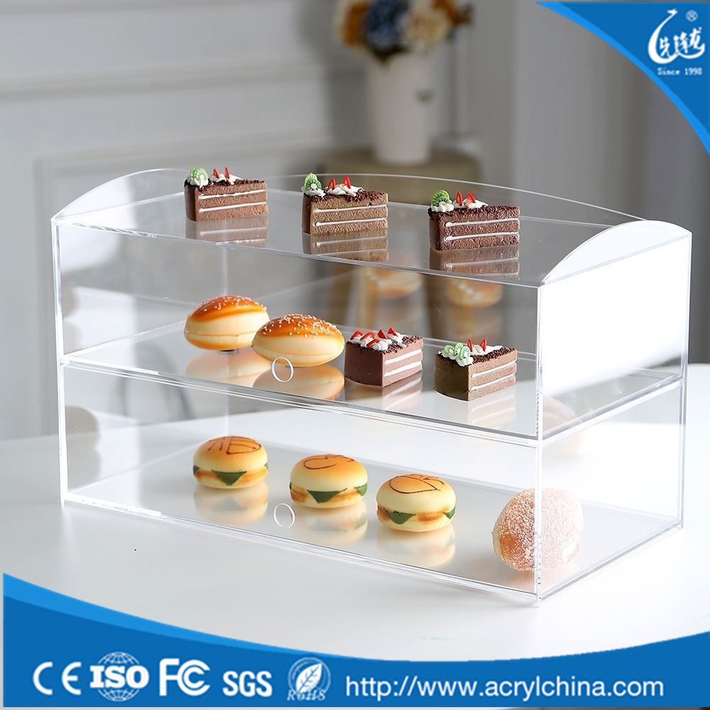 Bakery Display Cases For Sale, Bakery Display Cases For Sale ...