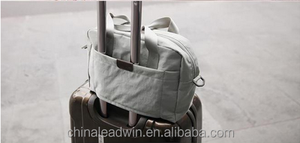 Lady Bag 2016, Wholesale   Suppliers - Alibaba cd1157d24d