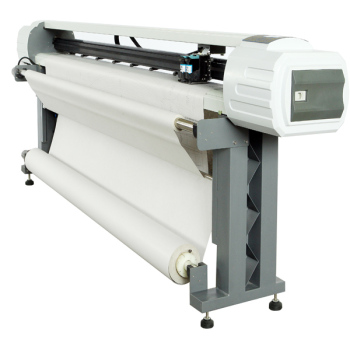 Optitex Usb China Inkjet Plotter Hj-1600 With Ce/fda - Buy China Inkjet  Plotter,Hp45 Apparel Inkjet Plotter,Garments Pattern Plotter Product on