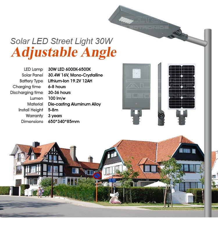 ALLTOP outside solar lights high-end manufacturer-19