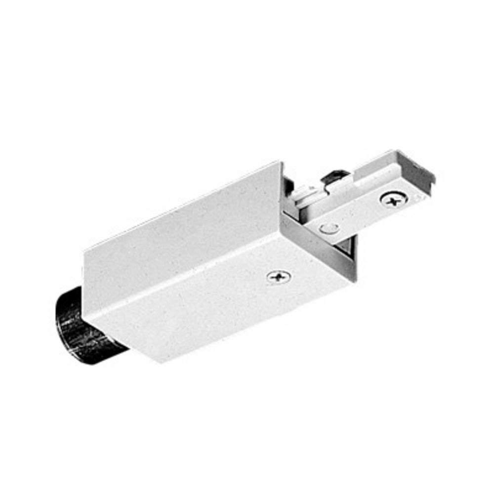 Bolt On Fast Bus Adapter Shoes Siemens FBCB125M Fast Bus Busbar Main Circuit Breaker 3 Pole ED Breaker Frame 125A UL Current Rating 25kA UL Short Circuit Current Rating On 480V