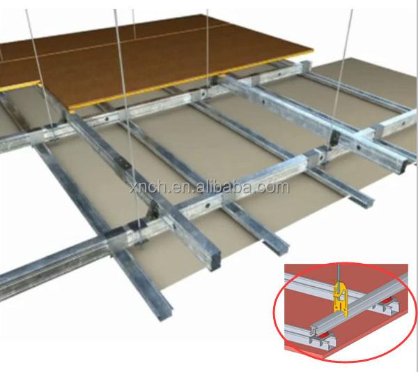 High Tensile Galvanized Steel Stud Sizes Metric Buy