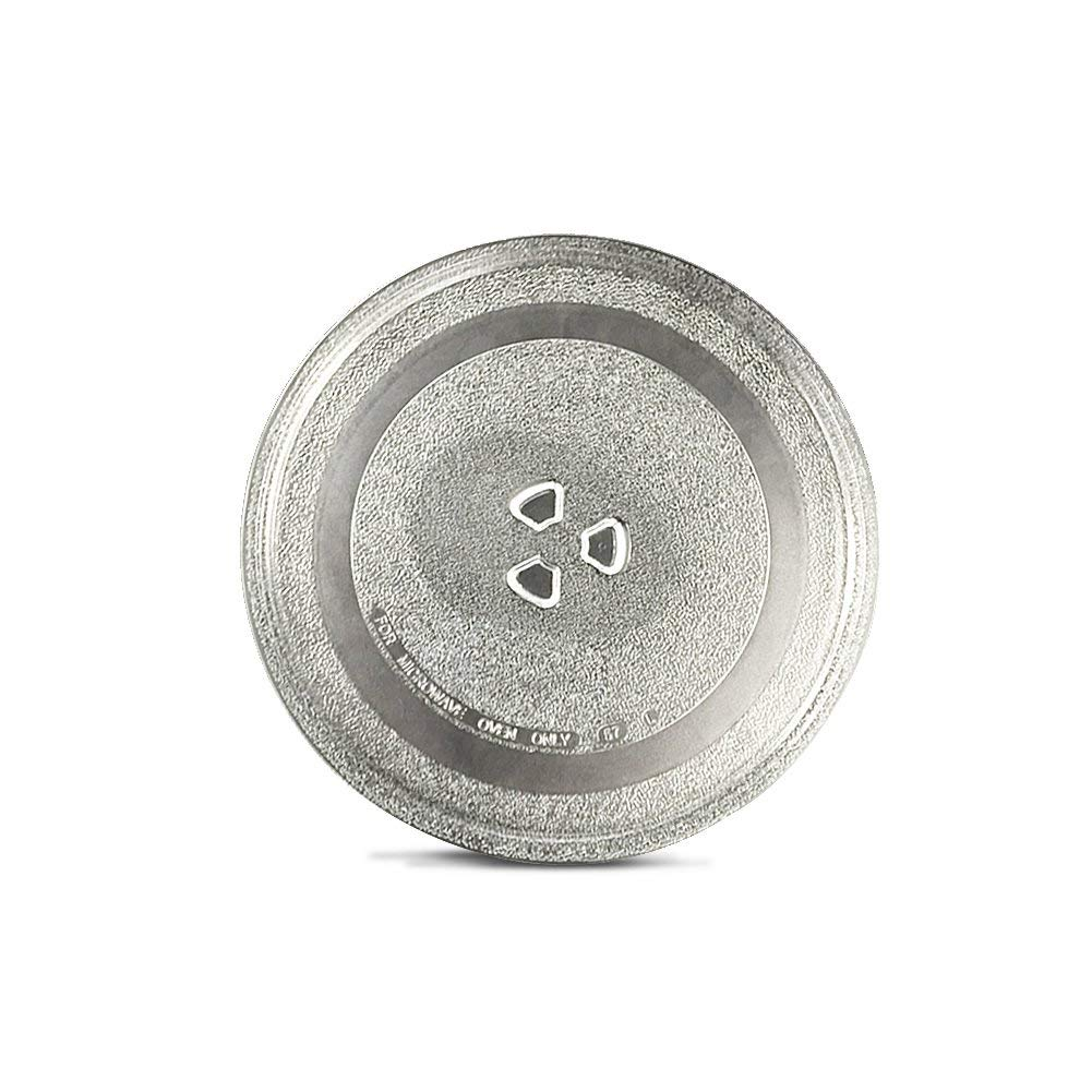 Magic Chef Microwave Glass Turntable Plate Tray 11 1//4 203500