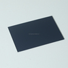 clear green opal bronze blue grey smoke polycarbonate glazing sheet