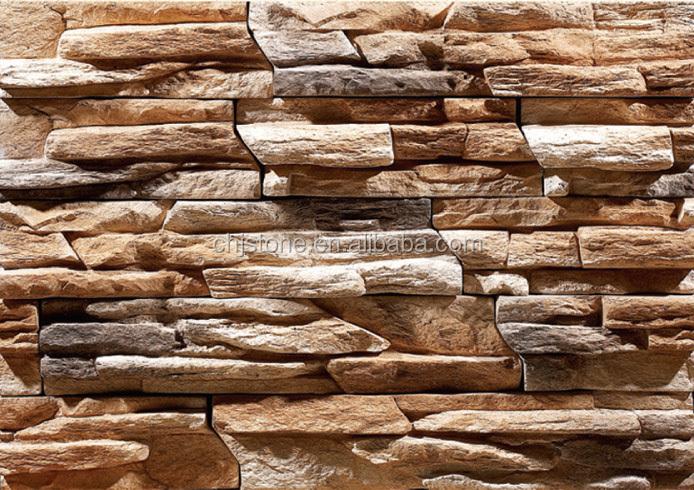 Venta caliente moldes de piedra artificial cultura cultura - Moldes piedra artificial ...