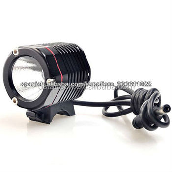 China Bulk Sell 1000lm Cree T6 Led Nice Well Bicycle Lamp Sg-n1000 ...