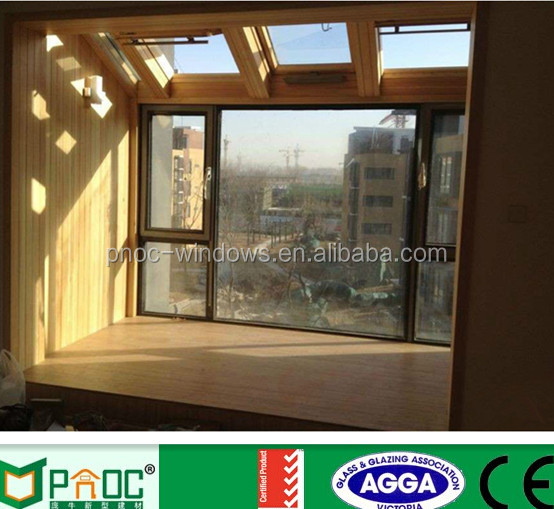 Tinted laminated glass sun tunnel skylights with AS2047