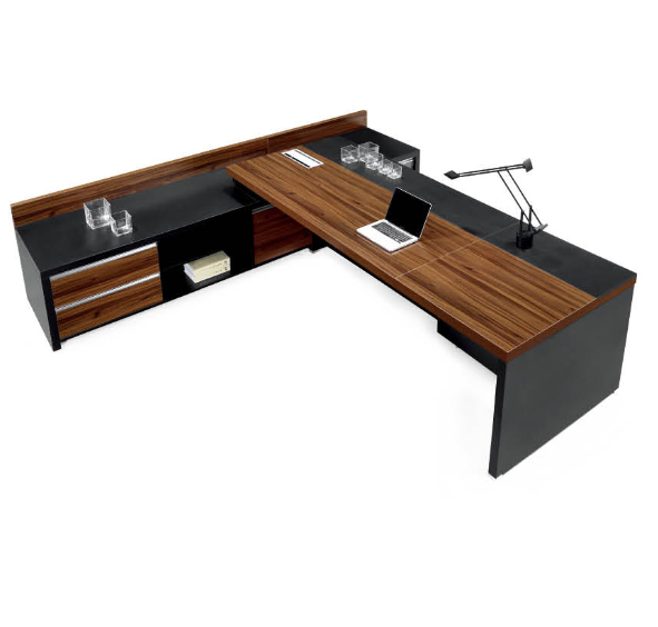 l shape office table. L-shape Office Table, Table Suppliers And Manufacturers At Alibaba.com L Shape T