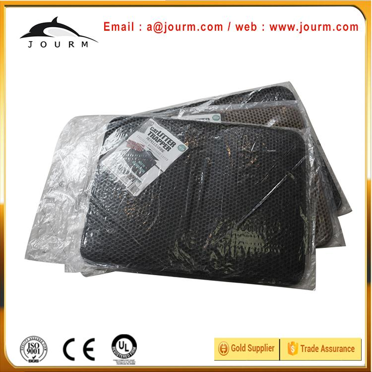 2017 new cheap custom absorbent for land rover defender diesel