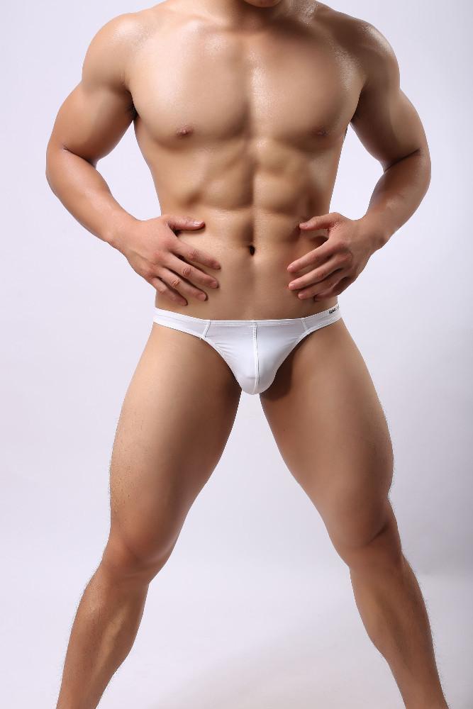 Free gay men in underwear