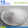 High quality raw material fenofibrate