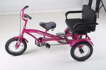 3 Dei Bambini Ruota Di Bicicletta Per 10 Anni Del Bambino Con Sedile Posteriore Buy Bambini Bicicletta Per 10 Anni Del Bambinobambini Bicicletta3