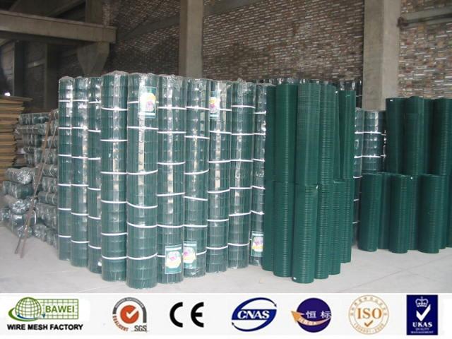 China Plastic Mesh Wire Wholesale 🇨🇳 - Alibaba