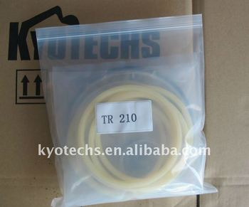 BREAKER SEAL KIT FOR TR210