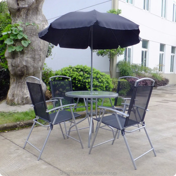 Discount Outdoor Home Goods World Source International Patio