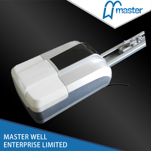 Buy Cheap China Automatic Garage Door Openers Prices Products Find