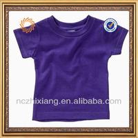 newborn baby infant clothing