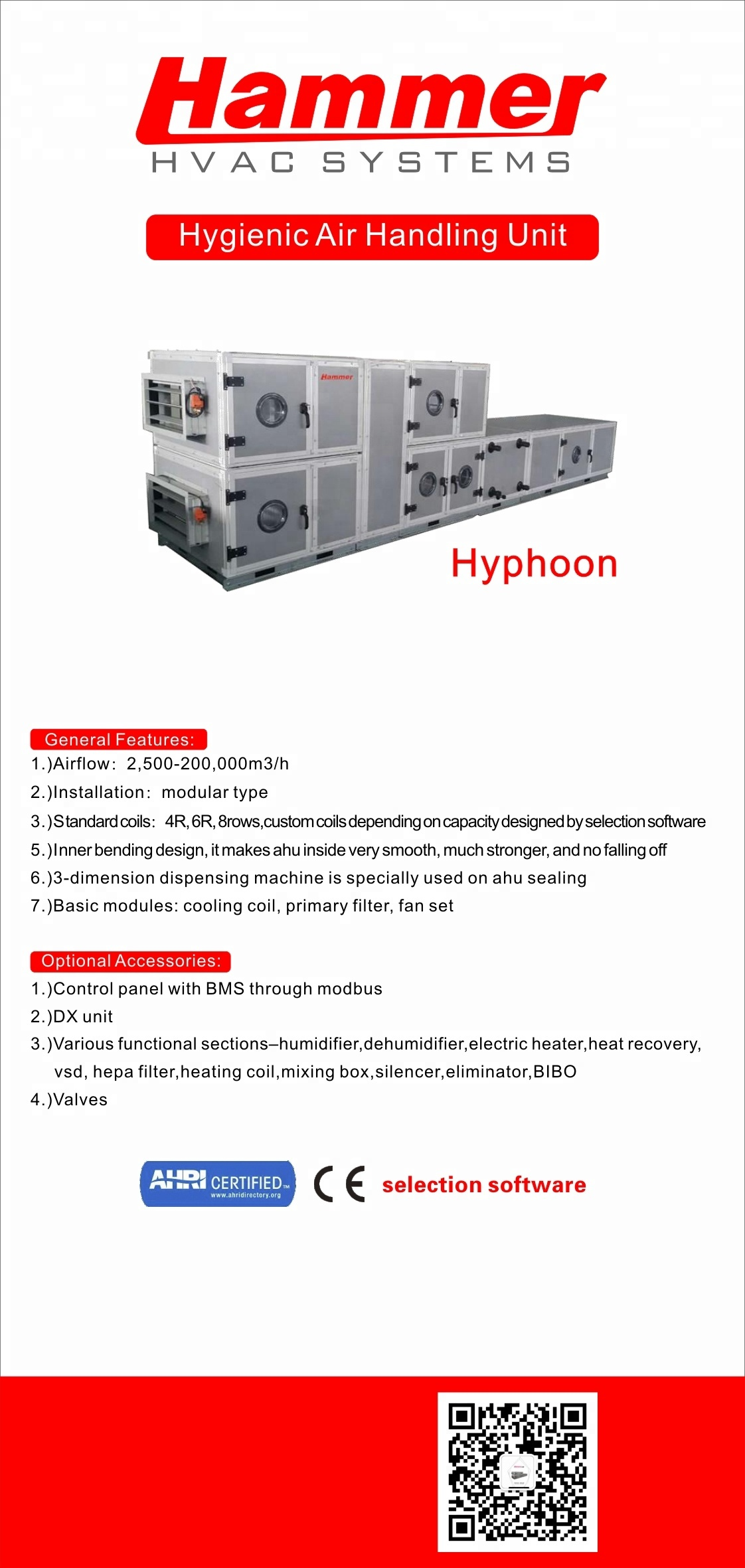 HYPHOON