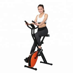 Indoor sports spinning bike , AB Bike , Mini Exercise Bike with factory price