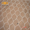 /product-detail/gabion-retaining-wall-anping-hexagonal-mesh-gabion-60010292868.html